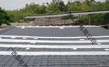 桂林家庭防水