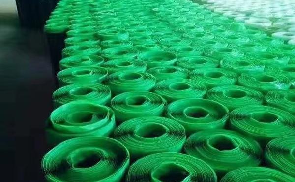 桂林防水卷材批发