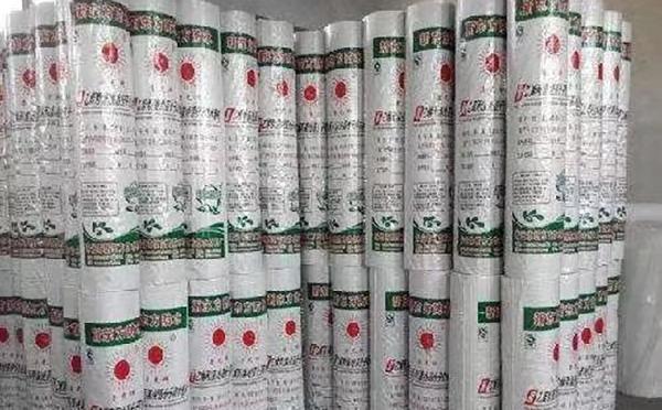 桂林防水卷材销售