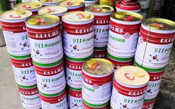 桂林防水涂料批发